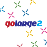 GoLarge 2: LIVE and Large