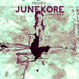 JuneKore 2012