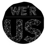 We'r Us - Yo Me Caso Con La Groovera (Original Mix)