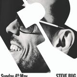 Steve Bug Re:Kord Podcast