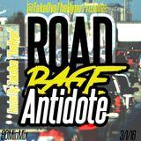 TakeOvaTheHype Presents Road Rage Antidote 12 (3/1/16)