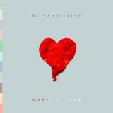 MARY / Jane pt. 1 (Valentines Day Mix)