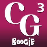 Club Grand Boogie Mix 3