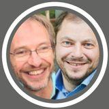 Olivier Caeymaex & Guy Veny - Gouvernance dynamique ou agilité : faut-il choisir? (FR)