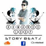 StoryBeatz - 2k15 (Armando Loop)