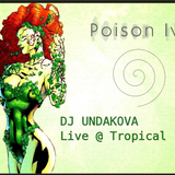 Undakova DJ Set January 2012