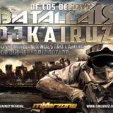 Batalla De Los Dj No, 19 - Dj Kairuz - Mixer Zone