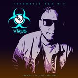 Throwback Hip Hop & RnB mix - DJ Virus