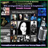 RVK Classic Jazzy Listening Vol. 1