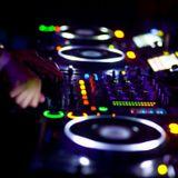 DJ CLASH 2016 Master Mix April 4 Broom
