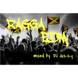 Ragga EDM