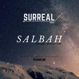 Surreal Radio Show podcast 05 pres. Salbah