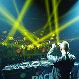 ADAM KANCERSKI live at BACK & FORTH 4.0 [Euforia Festivals] (24.11.2018)