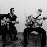 TOLLAS RÁDIÓ - 38. ÉLÖ ADÁS (felvétel) 24.11.2015