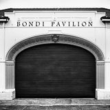 Shore break:  What the development of Bondi Pavilion would mean for Australian Music