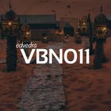 VEDRA BY NIGHT 011