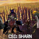RADIOPG 63- 11 OUT - CSI: SHARN EP.12