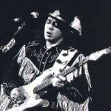 Blues Legends : Stevie Ray Vaughn Story Part 1