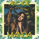 Podcast #12 by Manda