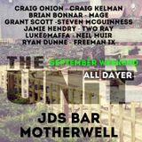 Live@JD's