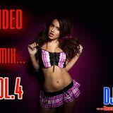 DANCE MIX VOL4