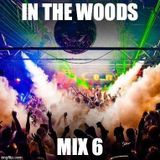 In The Woods Mix 6 (Progressive / Electro / Futur House Mix)