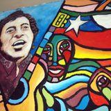 América Vol.15: Paraguai e Chile.
