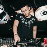 NEW Việt Mix - Phải Thế Thôi Ft 999 Đóa Hoa Hồng -  DJ TiLô Onthemix