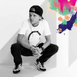 Avicii live @ Mawazine Festival 2015 (FULL SET)