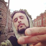 DJ FUNKPREZ - Holydays Funk