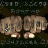 "Vybz Kartel ""Best of"" Dancehall Mix"