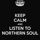 Soul Feeling- A Northern Soul Selection