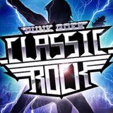 EVERY TIMES KINGS OF ROCK MIXED BY VJ OVER DREAMER