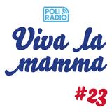 Viva la mamma - 28 aprile 2016 - Episodio 23