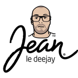 Jean Le Deejay @ home (june 2019)