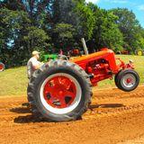 Conradi Vs Traktor