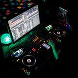 Progressive House Mix!