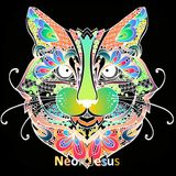 Mystical Madness V (Guest Mix By Neon Jesus)