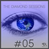 THE DIAMOND SESSIONS Episode #05