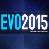 Final da UMvC3 EVO 2015 (Parte 01)