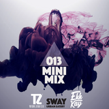 Sway Mini Mix 013
