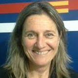 YoTeLoDije: entrevista a la Arq. Silvana Pissano, directora de Acondicionamiento Urbano de la IM.