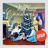 Tatlin - An Old Fashioned Christmas_Mix