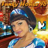 Funky House 96