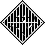 OL' - Minimix D'n'B pour Urban Breizh - (Fev. 2013 - Free Download)