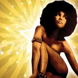 70's 80's Soul Funk Disco Classics Part 10