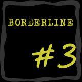 Jack'M - Borderline #3