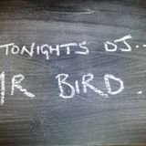 Mr Bird @ The Forth Hotel