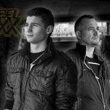 Rebeljaxx - Sunny Vibes 1-6-2013