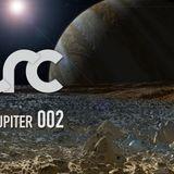 Beyond Jupiter 002